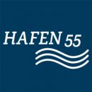 Maritime Veranstaltungskultur Ostfriesland